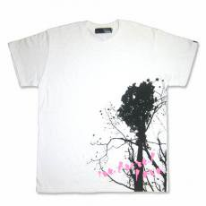 【Magnolia× Natural Love】 pink