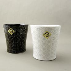 和山窯★「wabi cup」ワビカップ/スリム/オリエンタル