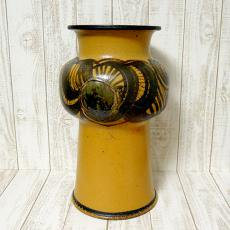 Lisa Larson(リサ・ラーソン)★Big urn/フラワーベース/超特大46cm