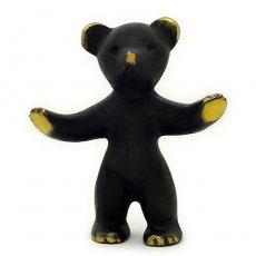 Walter Bosse(ウォルター・ボッセ)★ミニチュアオブジェ(L)クマ/bear