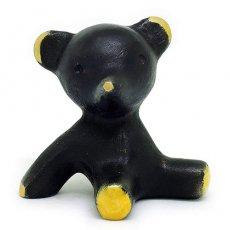 Walter Bosse(ウォルター・ボッセ)★ミニチュアオブジェ(M)クマ/bear