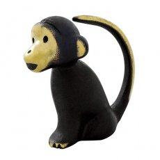 Walter Bosse(ウォルター・ボッセ)★ミニチュアオブジェ(S)サル/monkey