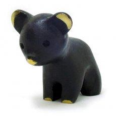 Walter Bosse(ウォルター・ボッセ)★ミニチュアオブジェ(S)クマ/bear