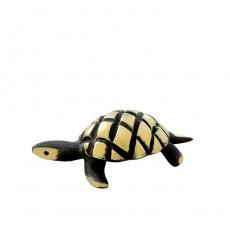 Walter Bosse(ウォルター・ボッセ)★ミニチュアオブジェ(S)カメ/tortoise