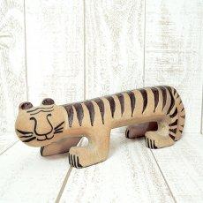 Lisa Larson(リサ・ラーソン)★AFRICAシリーズ/タイガー/tiger/270815
