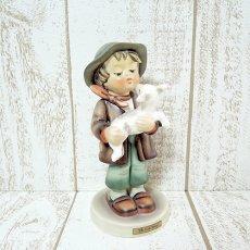 Hummel(フンメル)68「The Lost Sheep」/Goebel/ゲーベル★廃盤/220216