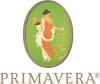 プリマヴェーラ Primavera