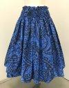 パウスカート blue-5