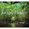 【CD】Na Keiki O Hawaii / Sean Na'auao