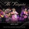 【CD】 Ho'opili Hou / Na Palapalai