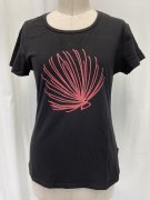 HawaiianTシャツ レフア フラTシャツ
