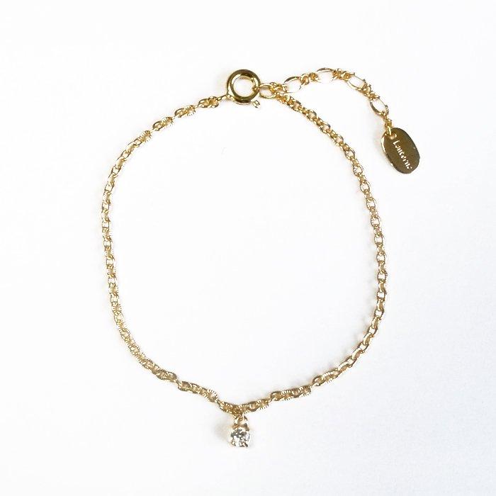 Classic Style Bracelet (クラシックスタイルブレスレット)