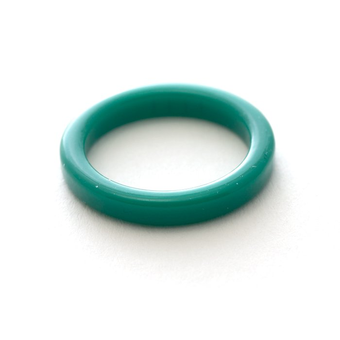 Toy Color Rings (トイカラーリング)