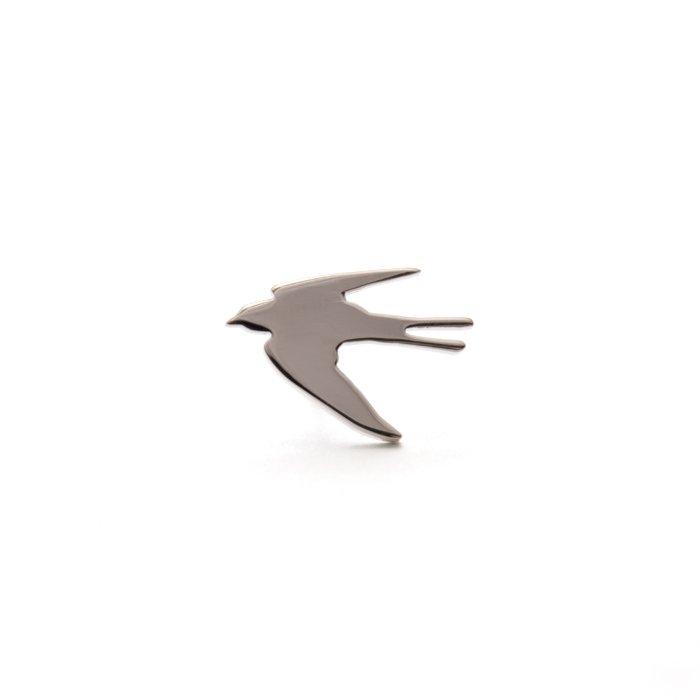 Safari Posts - Swallow