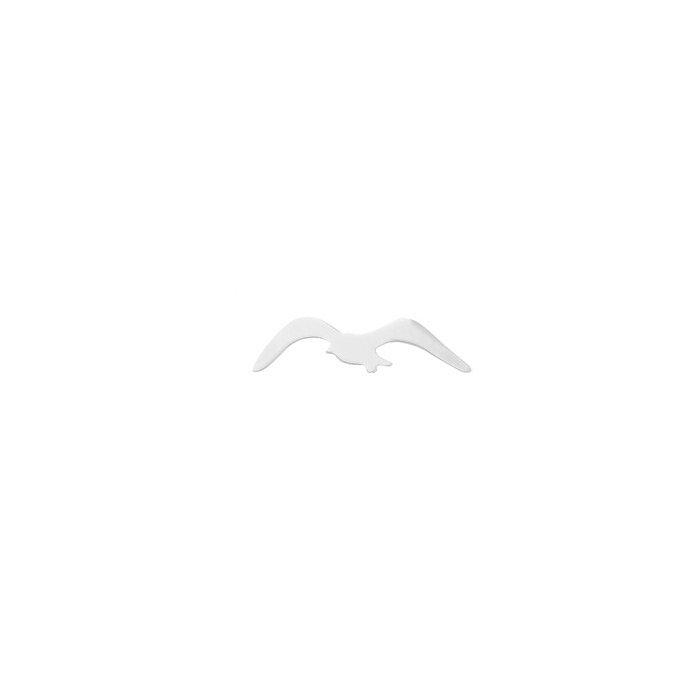 Safari Post - Gull (サファリピアス - カモメ)