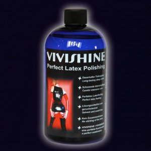 VIVISHINE XXL 500ml