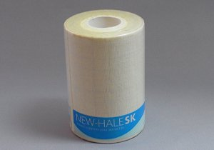 New-HALE SK 4.5m×幅10cm
