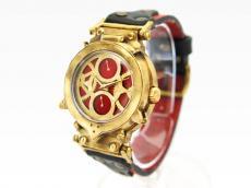カウボーイビバップ Spike's Watch