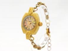 Tarrus Bracelet