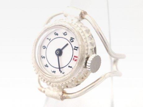 リングウォッチ(指輪時計) #RS-02