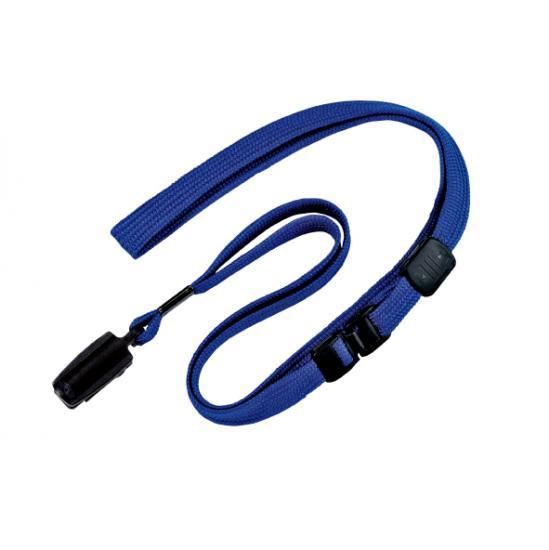 ループクリップ (長さ調節パーツ付) 先端ロック式プラスチッククリップ NB-51
