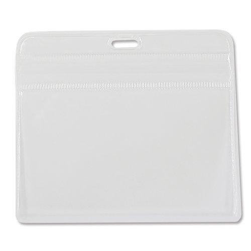 抗菌・防カビ対応カードホルダー(JPH-107ek)【100枚以上】
