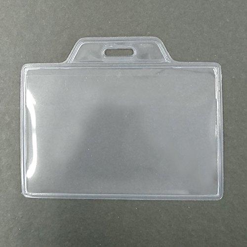 スペシャルカードホルダー(インク転写防止)(SK-001)【100枚セット】
