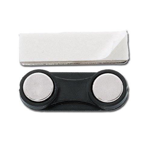 Magna-Mini TM ツーピース マグネット セット(プラスチック板mini):5730-3015