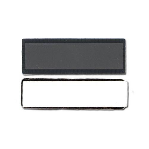 MagnaUni TM ツーピース マグネット セット(磁石埋め込み型):5730-3060