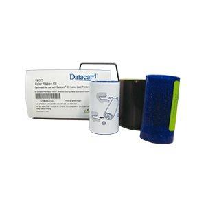データカード製 インクリボン(535000-005)