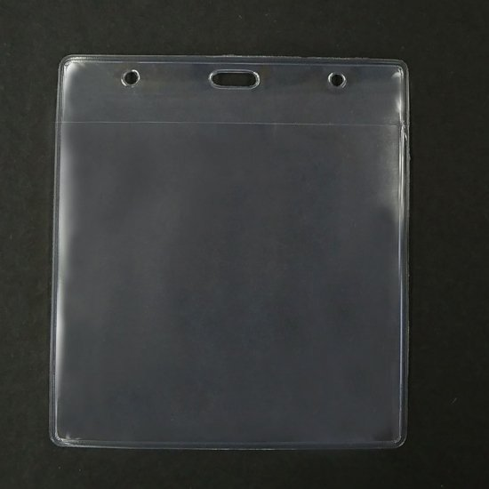 スペシャルカードホルダー(インク転写防止)(SK-004)【100枚セット】