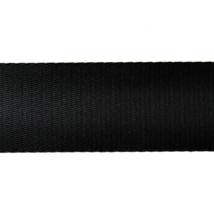 NY RING BELT / BLACK [151B-556]
