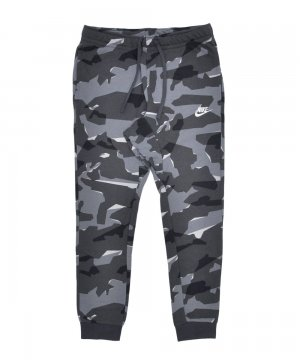 <img class='new_mark_img1' src='https://img.shop-pro.jp/img/new/icons5.gif' style='border:none;display:inline;margin:0px;padding:0px;width:auto;' />NSW CLUB CAMO JOGGER FT / クールグレー [AR1307-065]