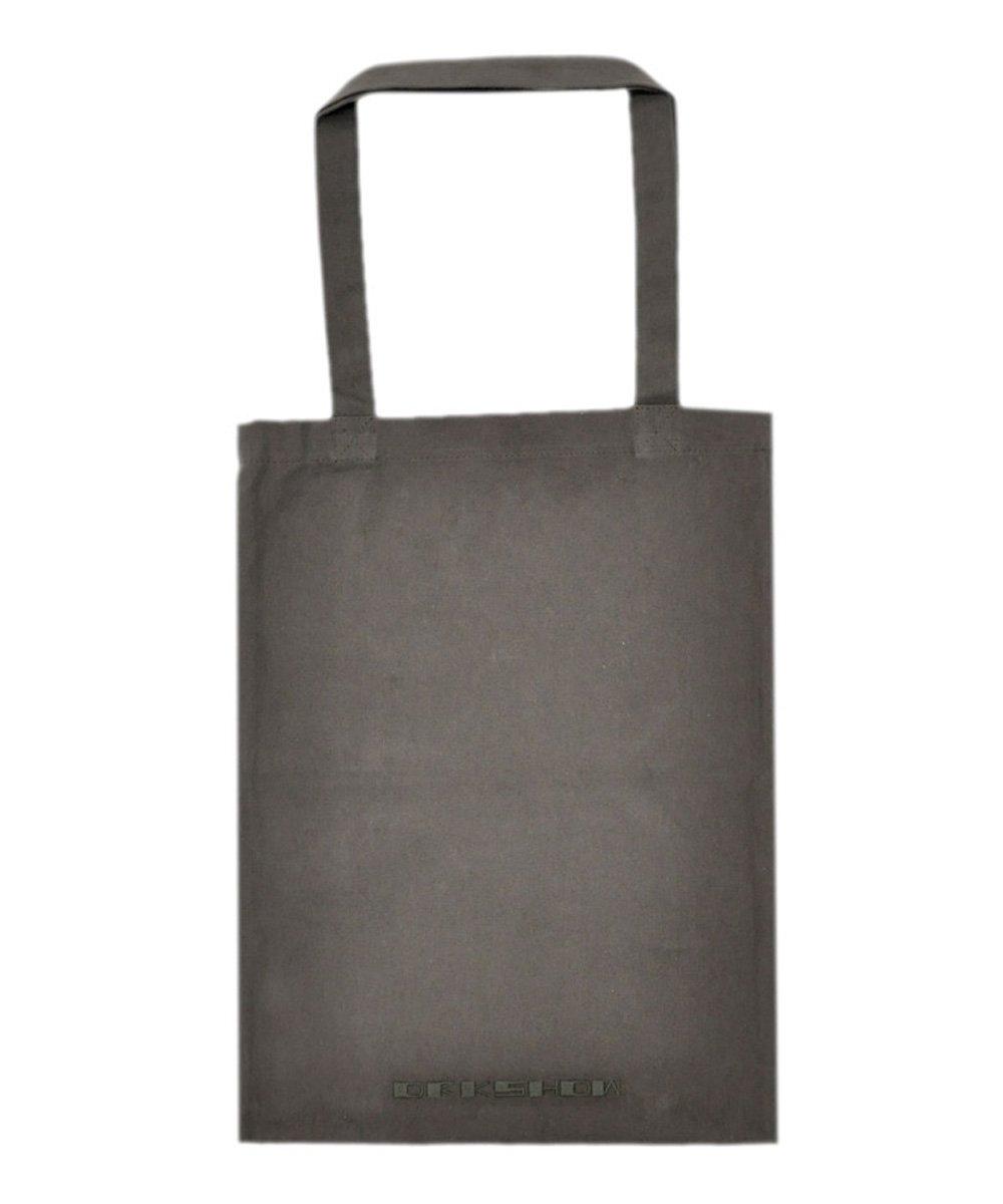 CREATCH CARGO PANTS / ブラック [DU19F6376 MU]