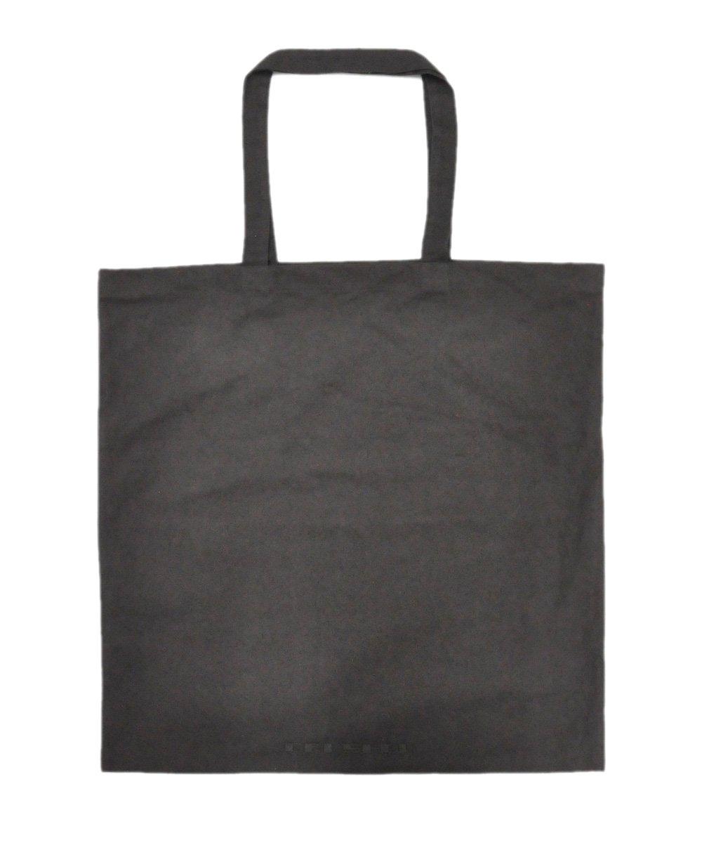 CARGO OUTERSHIRT / ブラック [DU19F6756 MU]