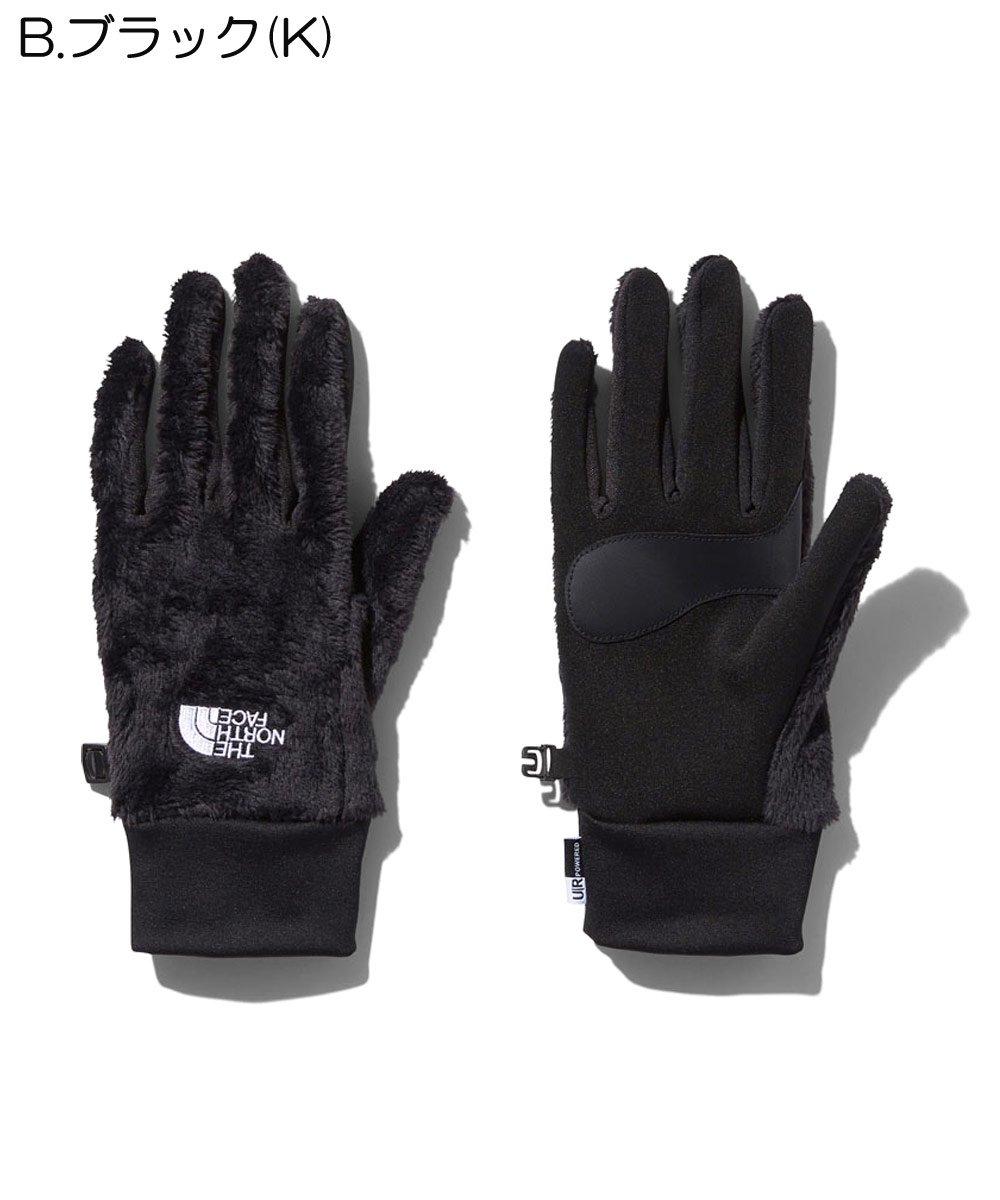 Versa Loft Etip Glove / 3カラー [NN61918]