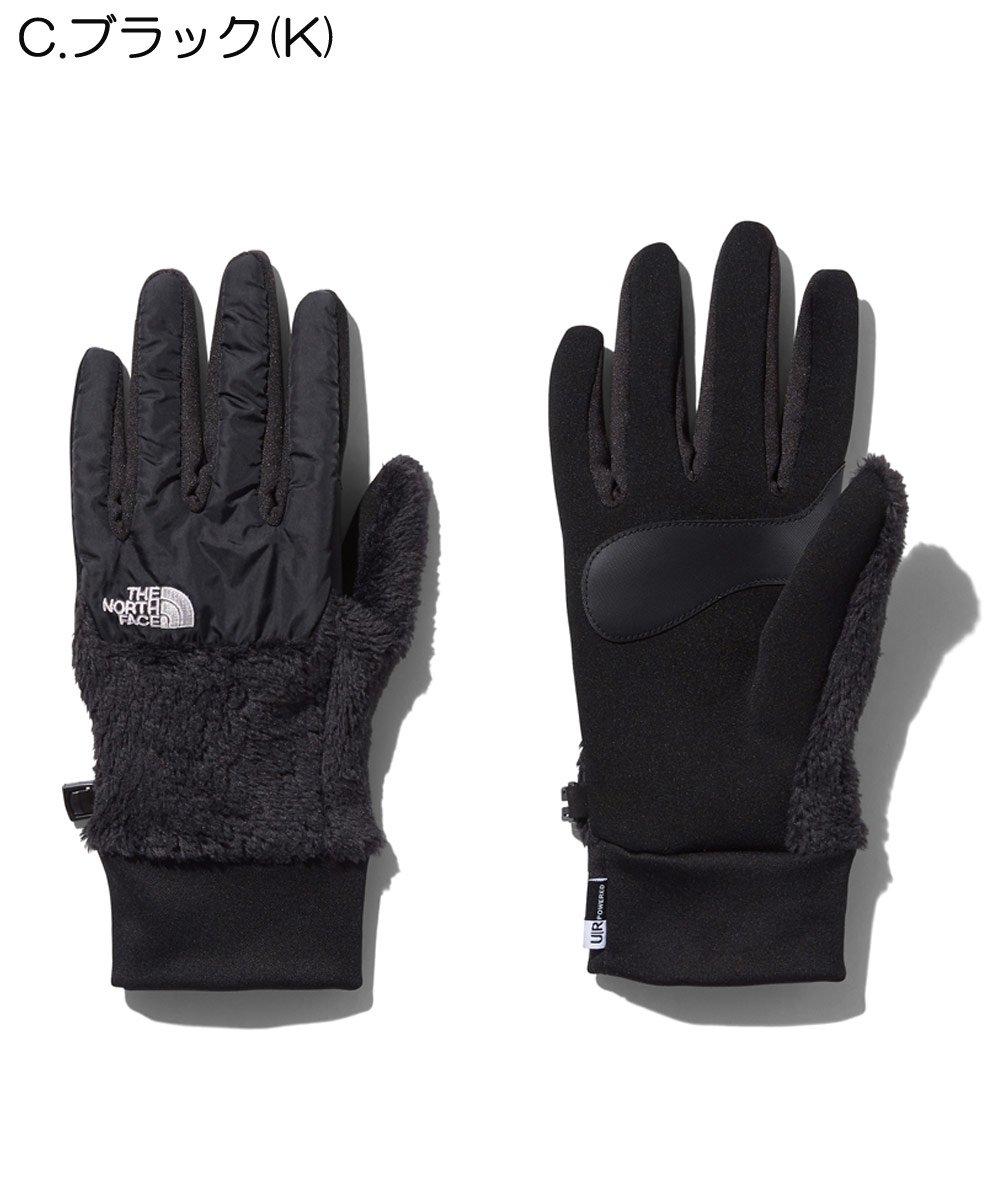 Denari Etip Glove / 3カラー [NN61919]