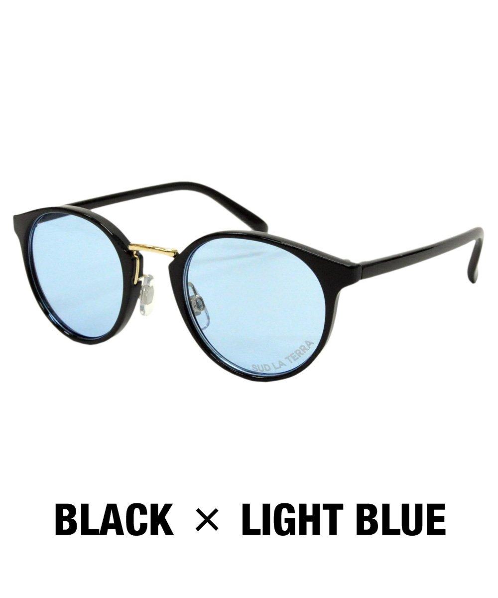 SLT CLASSIC BOSTON SUNGLASSES / 6カラー
