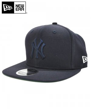 [OUTLET] 9FIFTY Champions ニューヨーク・ヤンキース / ネイビー [11404553]