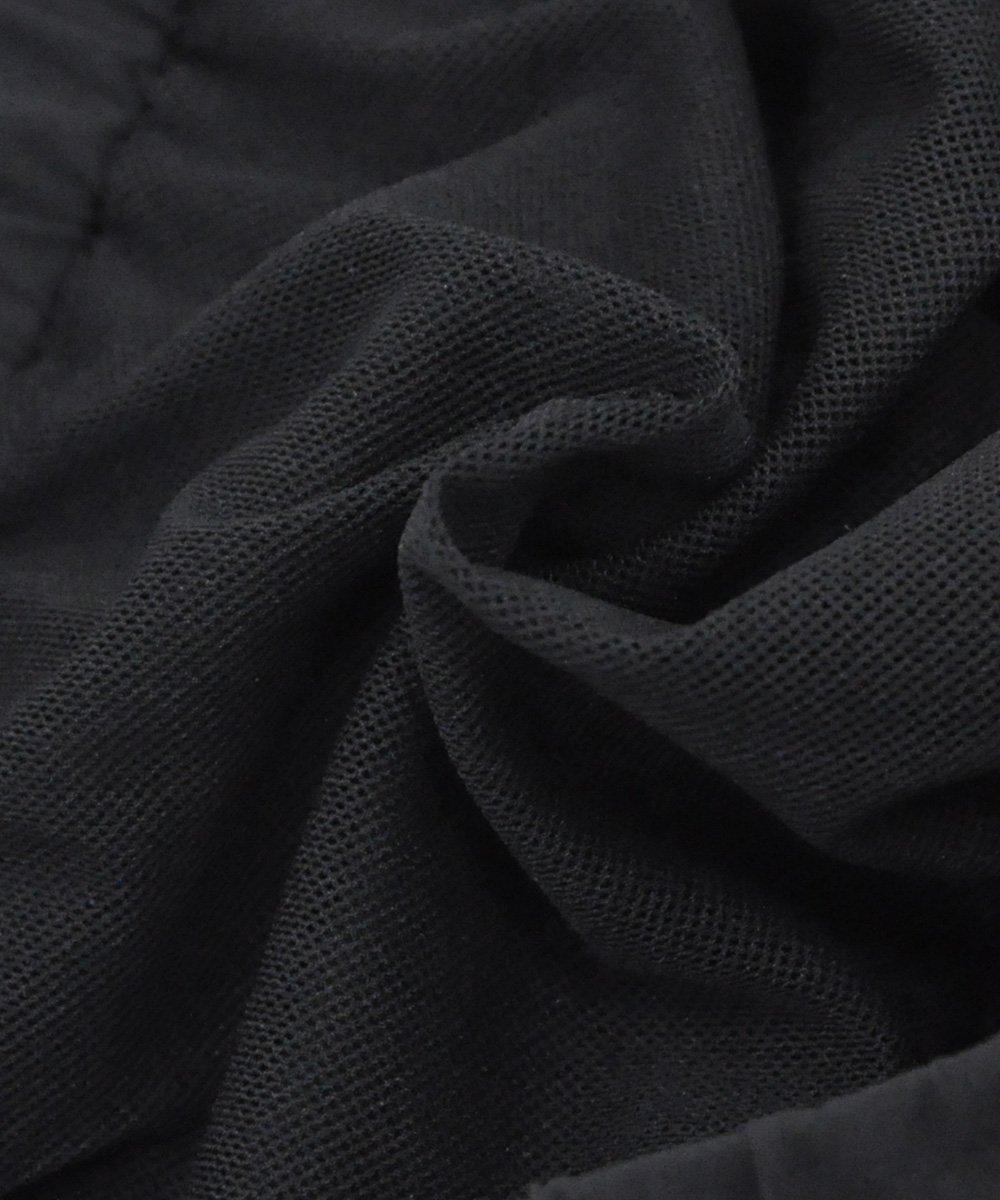 11 LOGO SWIM SHORTS / ブラック [SW1 F-1438]
