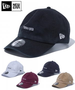 <img class='new_mark_img1' src='https://img.shop-pro.jp/img/new/icons61.gif' style='border:none;display:inline;margin:0px;padding:0px;width:auto;' />Casual Classic new era ロゴ / 5カラー