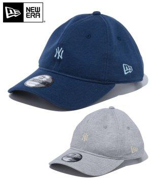 9TWENTY ニューヨーク・ヤンキース スウェット ミニロゴ / 2カラー