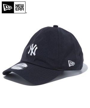 9THIRTY ニューヨーク・ヤンキース GORE-TEX PACLITE / ブラック [12712359]