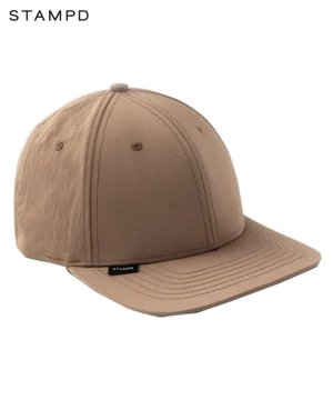 SSPORT CAP CEMENT / セメント [SLA-U2658HT]