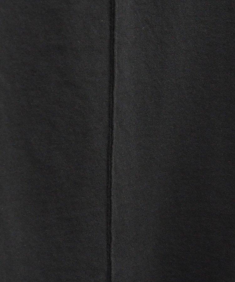 JUMBO TEE / ブラック [DU21S2273 RN]