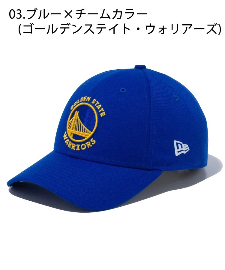 <img class='new_mark_img1' src='https://img.shop-pro.jp/img/new/icons61.gif' style='border:none;display:inline;margin:0px;padding:0px;width:auto;' />9FORTY NBA・NFL / 5カラー