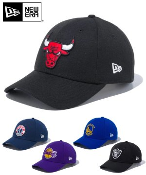 9FORTY NBA・NFL / 5カラー