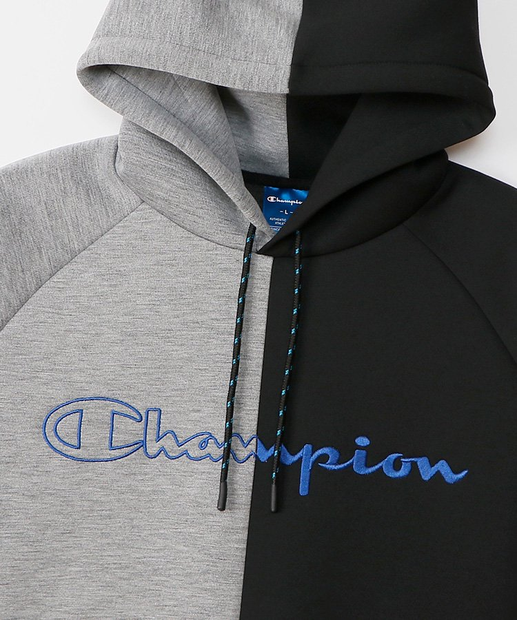 <img class='new_mark_img1' src='https://img.shop-pro.jp/img/new/icons5.gif' style='border:none;display:inline;margin:0px;padding:0px;width:auto;' />TECH WEAVE 3LS HOODIE / ブラック [C3-US104]