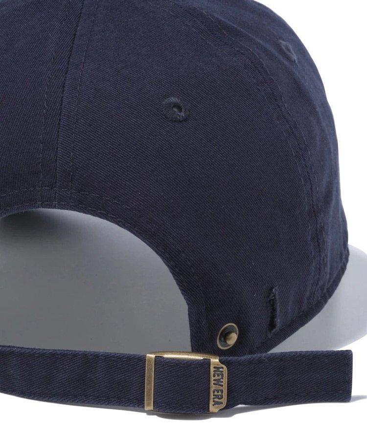 <img class='new_mark_img1' src='https://img.shop-pro.jp/img/new/icons61.gif' style='border:none;display:inline;margin:0px;padding:0px;width:auto;' />Casual Classic MLB / 4カラー