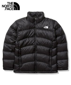 <img class='new_mark_img1' src='https://img.shop-pro.jp/img/new/icons5.gif' style='border:none;display:inline;margin:0px;padding:0px;width:auto;' />ZI Magne Aconcagua Jacket / ブラック (K) [ND92130]